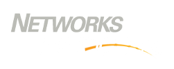 Networks inMocean, Inc.